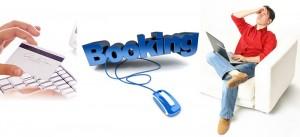 software-di-booking