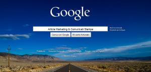 article-marketing-e-comunicati-stampa