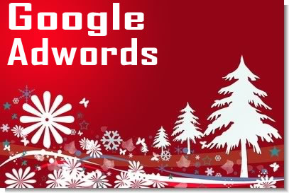 natale-google-adwords