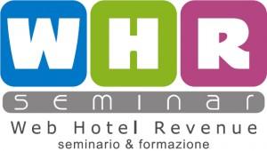 whr-web-hotel-revenue