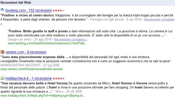 recensioni-hotel-verona