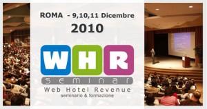 whr-seminar-2010