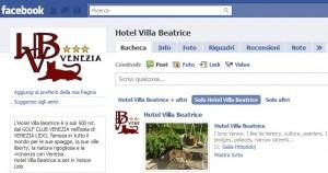 hotel-villa-beatrice-venezia