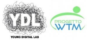web-travel-marketing-young-digital-lab