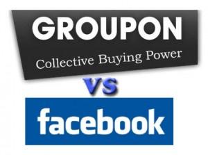 Groupon-VS-Facebook