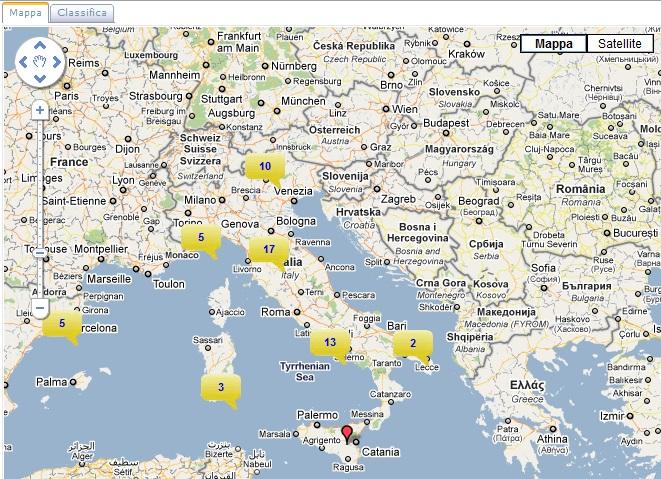 mappa-hotel-page4fan