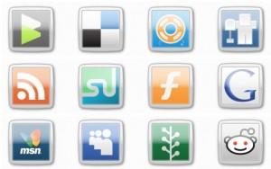 hotel-social-bookmarking