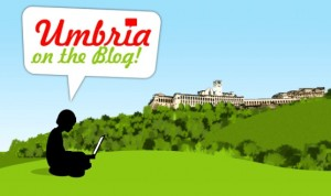 umbria-on-the-blog