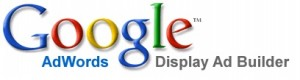google_display