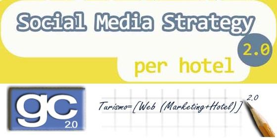 social-media-strategy-hotel