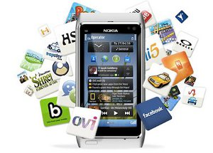 trends-internet-mobile-italia-2011