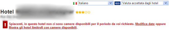 messaggio-booking