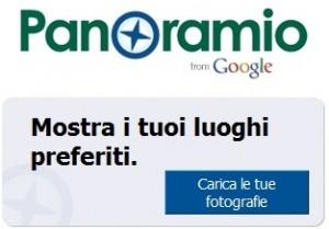 panoramio-google-places