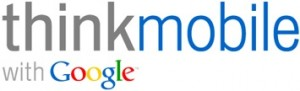 thinkmobile
