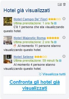 visualizza-hotel