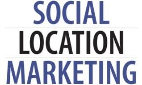 social-location-marketing