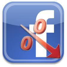 calo-facebook