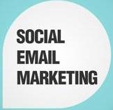 social-media-email-marketing