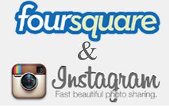 foursquare-foto