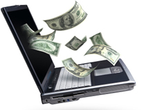 aumentare-prenotazioni-online