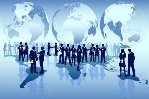 comunicazioni_internazionali