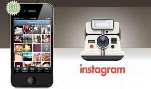instagram-hotel
