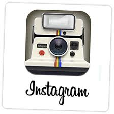 instagramhotel
