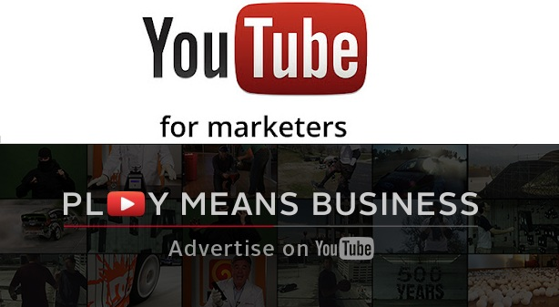 google-adwords-per-i-video