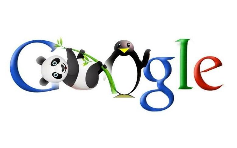 Link Building 2012 Sesuai Aturan Panda dan Penguin