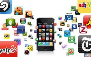 social-mobile-engagement