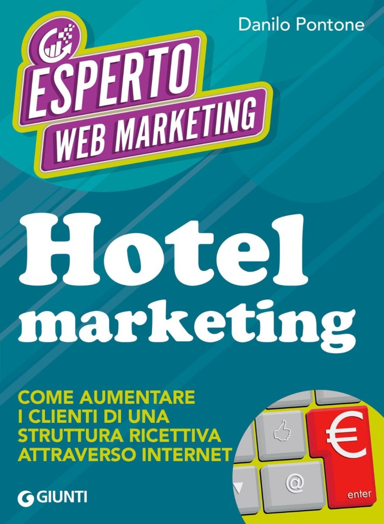 HotelMarketingEfficace