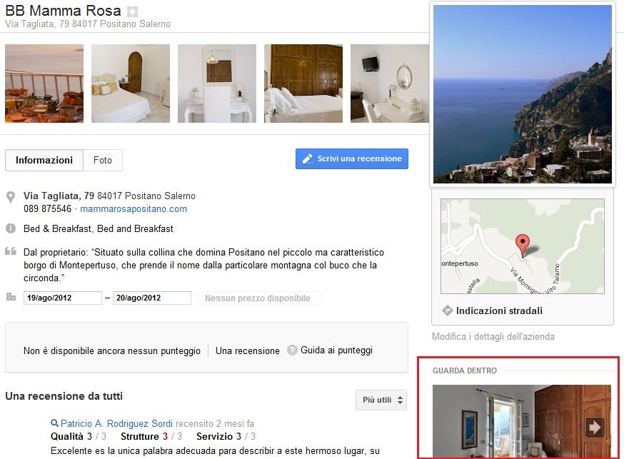 business-photos-google-local