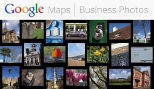 google-business-photos