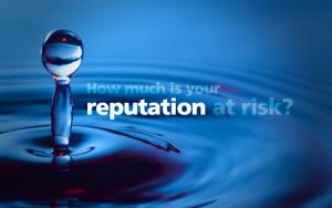 reputation-risk