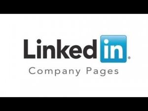 linkedin-pagine-aziendali