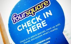 foursquare-check-in-here