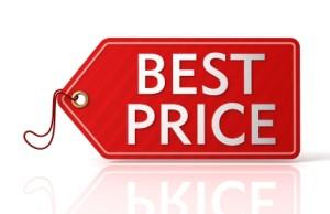 aumentare-prenotazioni-prezzi
