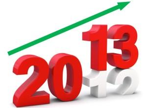 hotel-webmarketing-2013