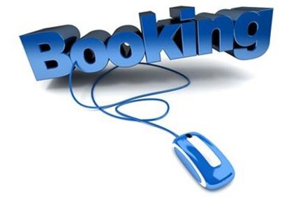 booking-online