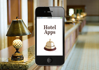 app-web-app-native-hotel