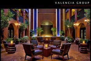 valencia-group