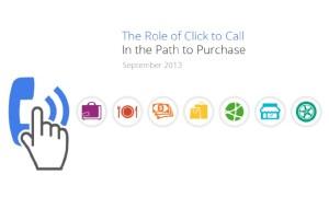 il-ruolo-del-click-to-call