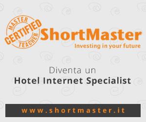 ShortMaster