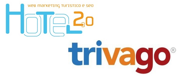 hotel20-trivago