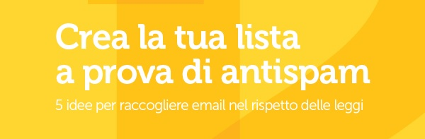 liste-email-marketing