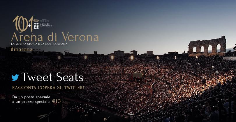 tweetseats-arena-di-verona