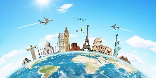 discussione-turismo