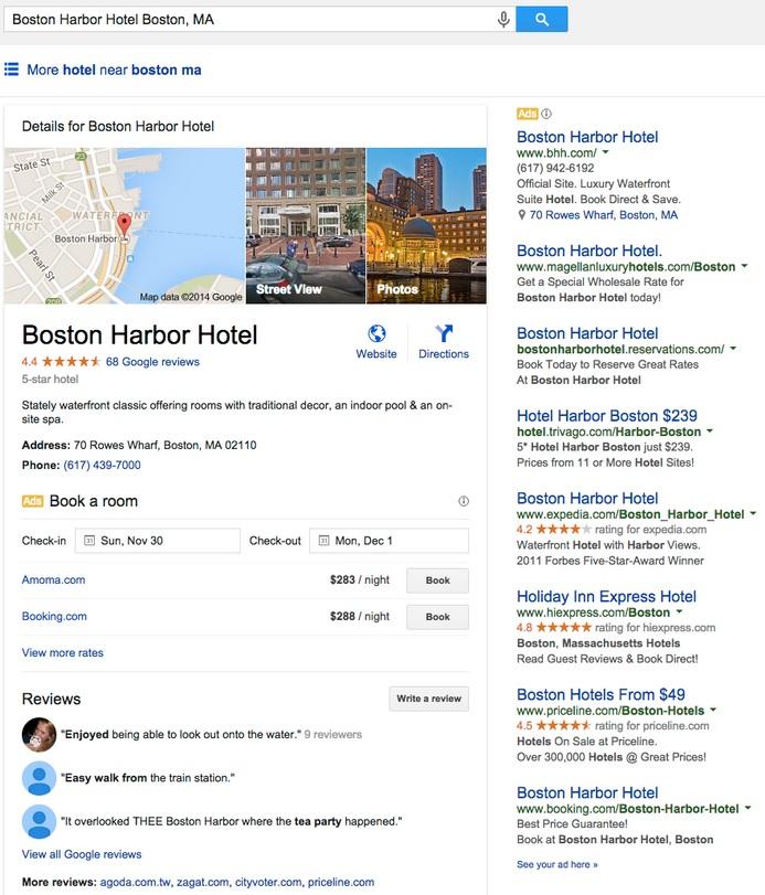 dettaglio-GoogleHPA