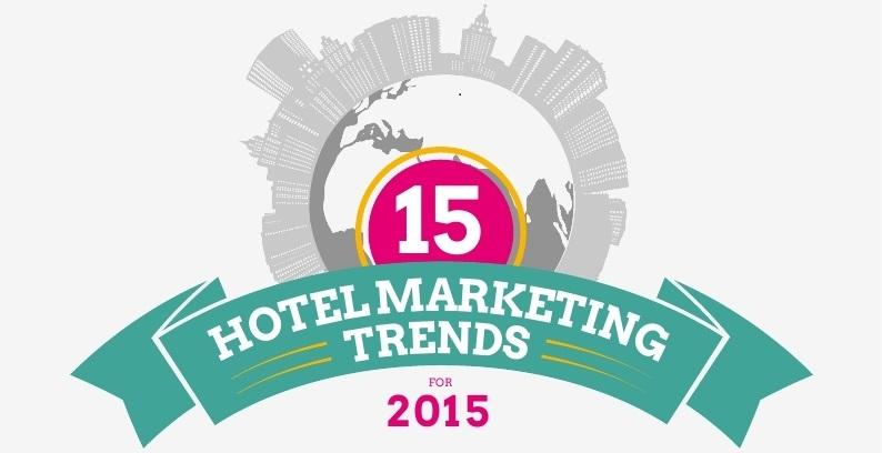hotelmarketingtrends2015