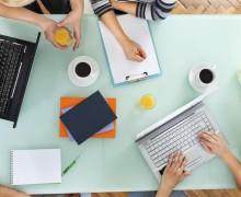 6 step per fare un Piano Editoriale per i Social Media